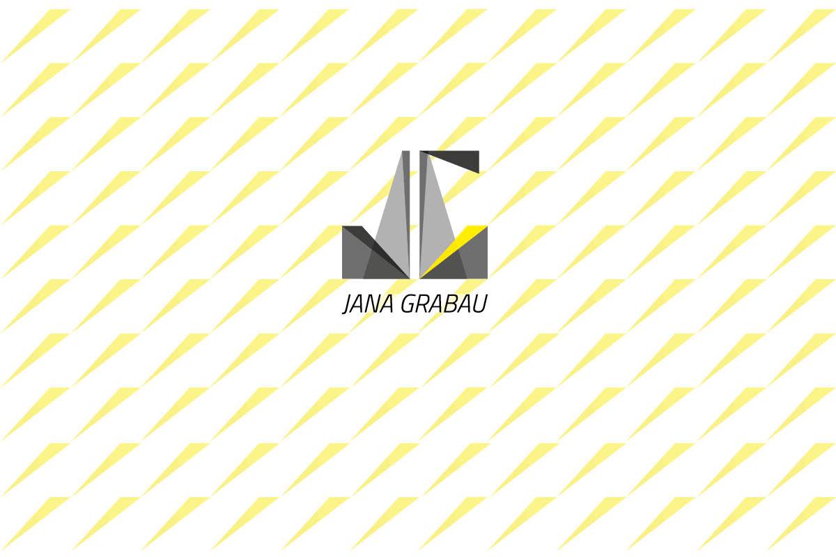 Grabau_Jana_01