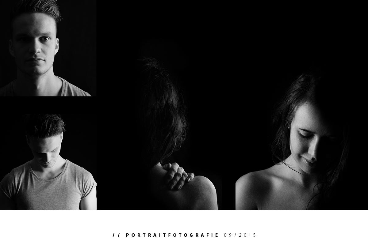 Grupe_Janina5