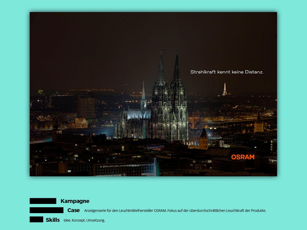 Kuhlmann_Stephan_01