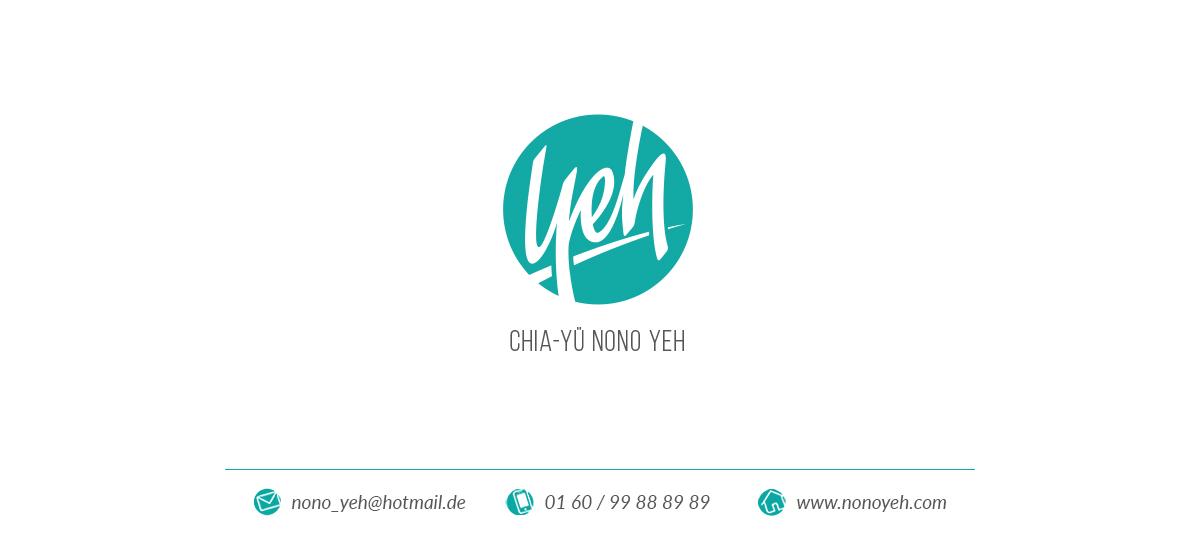 Yeh_ChiaYÅ_Nono_01