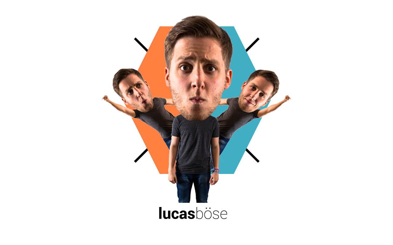 boese_lucas_portfolio_1