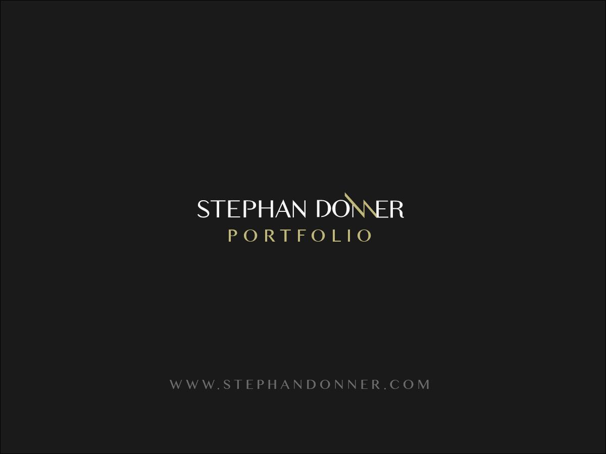 donner_stephan_01