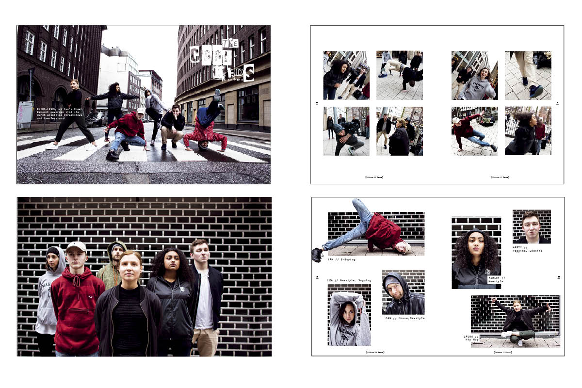 guettner-johanna-portfolio10