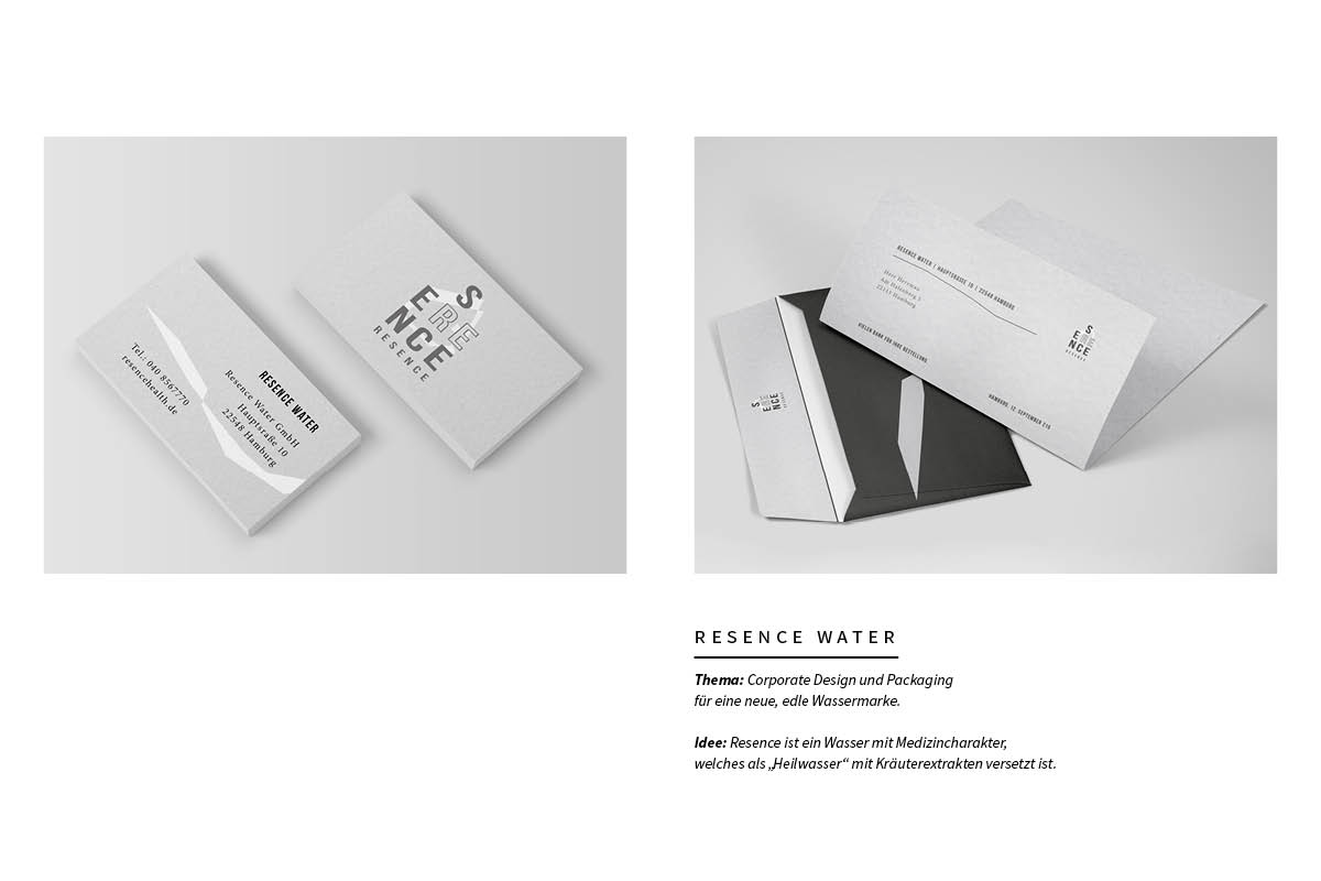 guettner-johanna-portfolio3