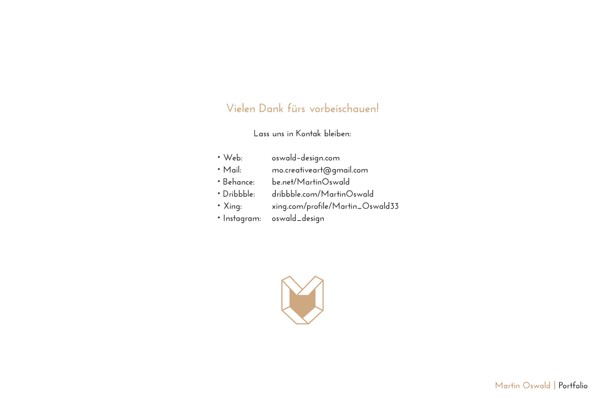 oswald_martin_projekt_out