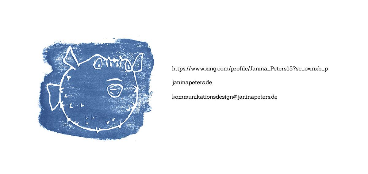 peters_janina_10